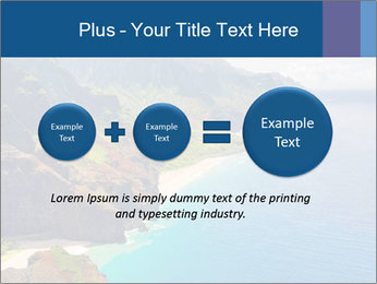 0000079146 PowerPoint Template - Slide 75
