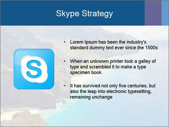 0000079146 PowerPoint Template - Slide 8