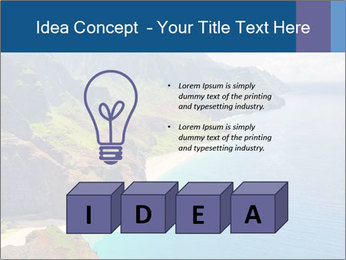 0000079146 PowerPoint Template - Slide 80