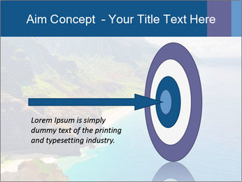 0000079146 PowerPoint Template - Slide 83