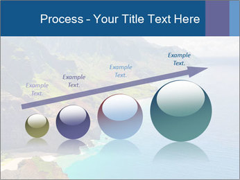 0000079146 PowerPoint Template - Slide 87