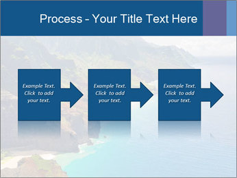 0000079146 PowerPoint Template - Slide 88