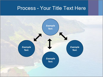 0000079146 PowerPoint Template - Slide 91