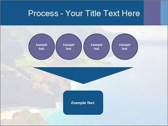 0000079146 PowerPoint Template - Slide 93
