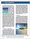 0000079146 Word Templates - Page 3