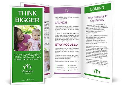 0000079147 Brochure Templates