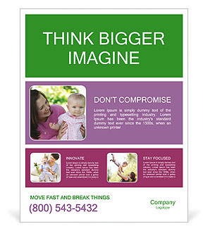 0000079147 Poster Template