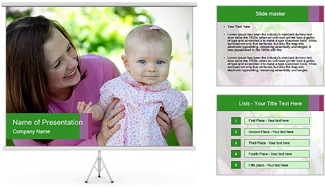 0000079147 PowerPoint Template
