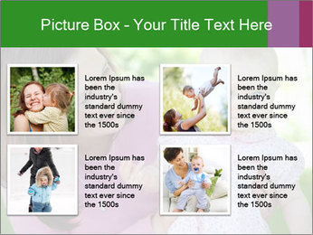 0000079147 PowerPoint Template - Slide 14