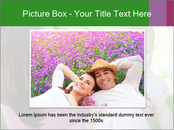 0000079147 PowerPoint Template - Slide 15