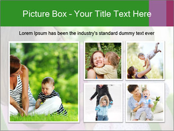 0000079147 PowerPoint Template - Slide 19