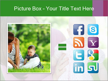 0000079147 PowerPoint Template - Slide 21