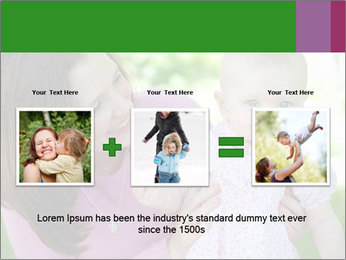 0000079147 PowerPoint Template - Slide 22