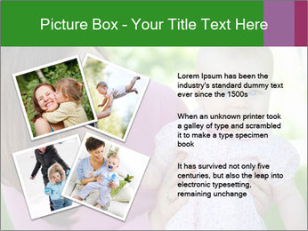 0000079147 PowerPoint Template - Slide 23
