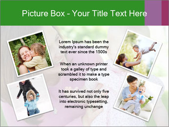 0000079147 PowerPoint Template - Slide 24
