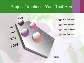0000079147 PowerPoint Template - Slide 26
