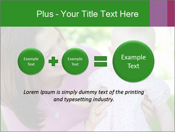 0000079147 PowerPoint Template - Slide 75
