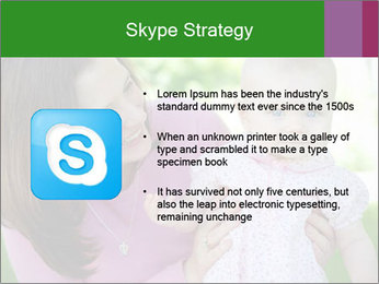 0000079147 PowerPoint Template - Slide 8