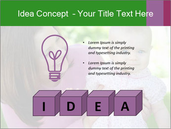 0000079147 PowerPoint Template - Slide 80