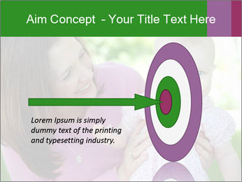 0000079147 PowerPoint Template - Slide 83