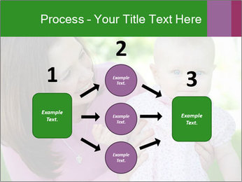 0000079147 PowerPoint Template - Slide 92
