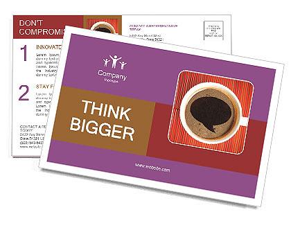 0000079148 Postcard Template