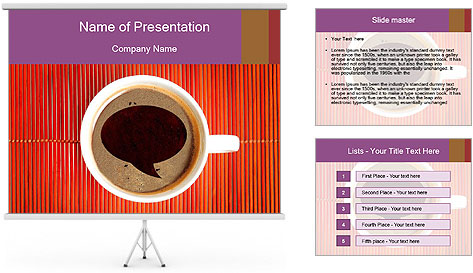 0000079148 PowerPoint Template