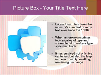 0000079148 PowerPoint Templates - Slide 13