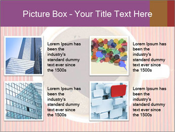 0000079148 PowerPoint Templates - Slide 14