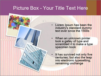 0000079148 PowerPoint Templates - Slide 17