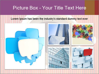 0000079148 PowerPoint Templates - Slide 19