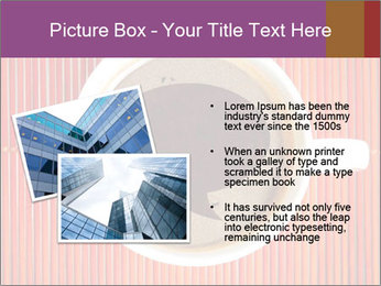 0000079148 PowerPoint Templates - Slide 20