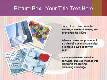 0000079148 PowerPoint Templates - Slide 23