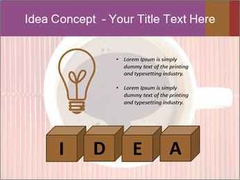 0000079148 PowerPoint Templates - Slide 80