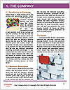 0000079148 Word Templates - Page 3