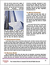 0000079148 Word Template - Page 4