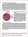 0000079148 Word Template - Page 7