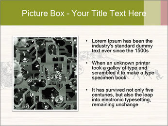 0000079149 PowerPoint Template - Slide 13