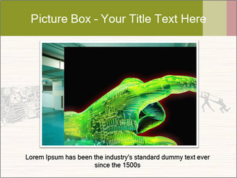 0000079149 PowerPoint Template - Slide 15