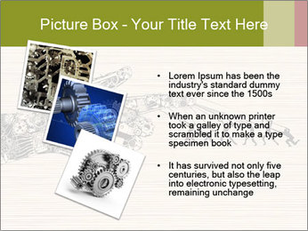 0000079149 PowerPoint Template - Slide 17