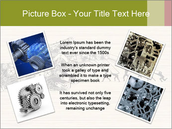 0000079149 PowerPoint Template - Slide 24