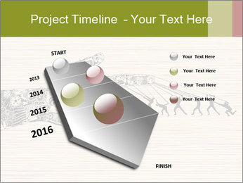 0000079149 PowerPoint Template - Slide 26
