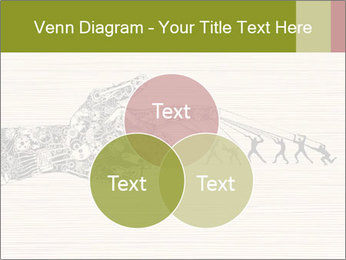 0000079149 PowerPoint Template - Slide 33