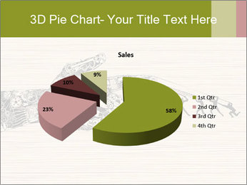 0000079149 PowerPoint Template - Slide 35