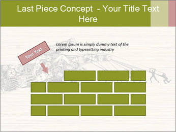 0000079149 PowerPoint Template - Slide 46