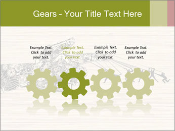 0000079149 PowerPoint Template - Slide 48