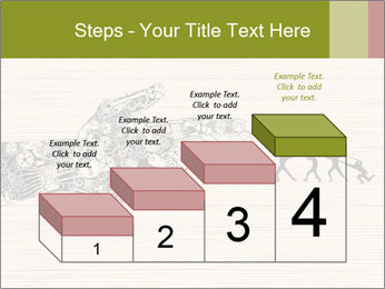 0000079149 PowerPoint Template - Slide 64