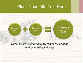 0000079149 PowerPoint Template - Slide 75