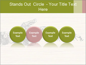 0000079149 PowerPoint Template - Slide 76