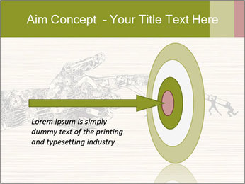 0000079149 PowerPoint Template - Slide 83